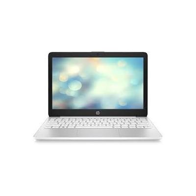 Portátil HP Stream 11-ak0005ns | Celeron N4020 | 4 GB RAM