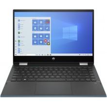 Convertible HP Pavilion x360 Convert 14-dw1001ns - i5-1135G7 - 8 GB RAM - táctil