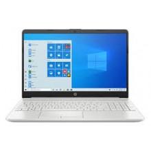 Portátil HP 15-dw1028ns | i5-10210U | 8 GB RAM