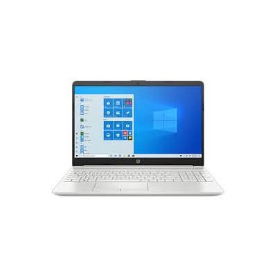 Portátil HP 15-dw1028ns   i5-10210U   8 GB RAM