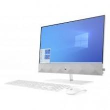 Todo en Uno HP 24-k0016nf - Ryzen7-4800H - 8 GB RAM
