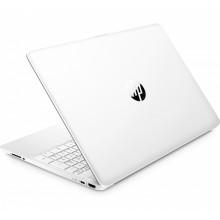 Portátil HP 15s-fq2000ns | i5-1135G7 | 12 GB RAM