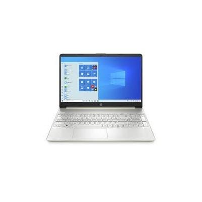 Portátil HP 15s-fq2010ns | i7-1165G7 | 12 GB RAM