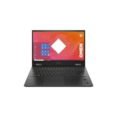 Portátil HP OMEN 15-ek0012ns | i7-10750H | 16 GB RAM