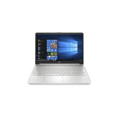 Portátil HP 15s-fq2007ns | i5-1135G7 | 8 GB RAM