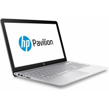 HP Pavilion - 15-cc503ns