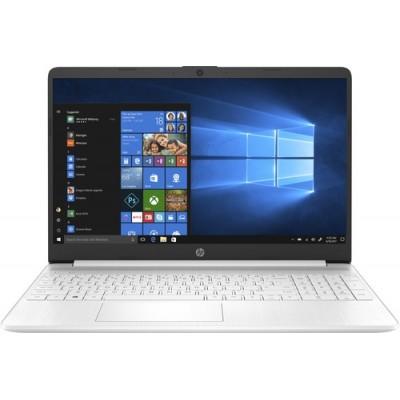 Portátil HP 15s-eq0015ns | Ryzen R7-3700U | 8 GB RAM