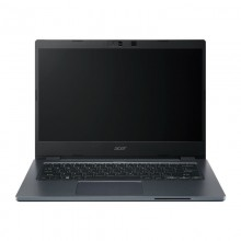 Portátil ACER TravelMate P4 TMP414-51-57Z2 - i5-1135G7 - 16 GB RAM