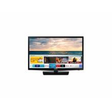 "Televisor Samsung Series 5 UE28N4305AK (28"") HD Smart TV Wifi Negro"