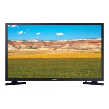 "Televisor Samsung UE32T4305AK (32"") HD Smart TV Wifi Negro"