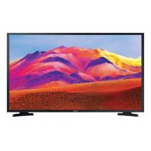 "Televisor Samsung Series 5 UE32T5305AK (32"") Full HD Smart TV Wifi Negro"