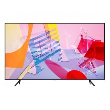 """Televisor Samsung Q60T QE50Q60TAUXXH (50"""") 4K Ultra HD Smart TV Negro"""