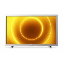 """Televisor Philips 5500 series 24PFS5525/12 (24"""") Full HD Plata"""
