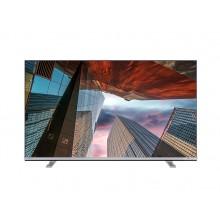 "Televisor Toshiba 43UL4B63DG (43"") 4K Ultra HD Smart TV Wifi Negro"