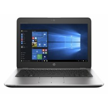 Portatil HP EliteBook 820 G4