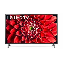 "Televisor LG 49UN711C 124,5 cm (49"") 4K Ultra HD Smart TV Wifi Negro"