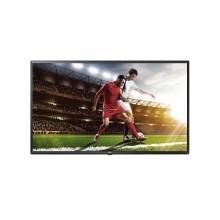 "Televisor LG UT640S 124,5 cm (49"") 4K Ultra HD Negro"
