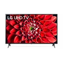 "Televisor LG 55UN711C (55"") 4K Ultra HD Smart TV Wifi Negro"