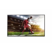"""Televisor LG 55UT640S0ZA (55"""") 4K Ultra HD Negro"""