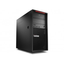 PC Sobremesa Lenovo ThinkStation P520c - Xeon W-2123 - 16 GB RAM - Sin Gráfica