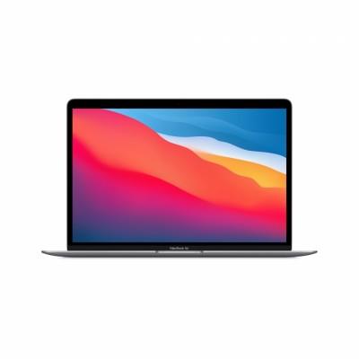"Portátil Apple MacBook Air 13.3"" - 8 GB - 512 GB SSD"
