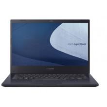 Portátil ASUS ExpertBook P2 P2451FA-EB1533R - i5-10210U - 8GB RAM