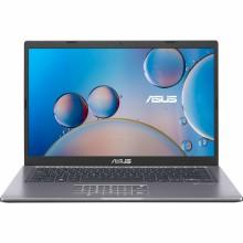 Portátil ASUS M415DA-EK337T - Ryzen 7 3700U - 8GB RAM