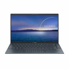 Portátil ASUS ZenBook 14 UX425EA-BM136T - i5-1135G7 - 16GB RAM