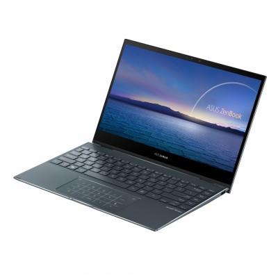 Portátil ASUS ZenBook Flip 13 UX363EA-HP043T - i7-1165G7 - 16GB RAM - táctil