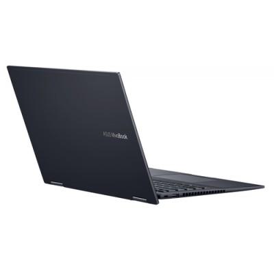Portátil ASUS VivoBook Flip TM420IA-EC198T - Ryzen 5 4500U - 8GB RAM