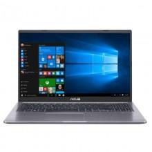 Portátil ASUS VivoBook 15 P1511CJA-BR743R - i3-1005G1 - 8 GB RAM