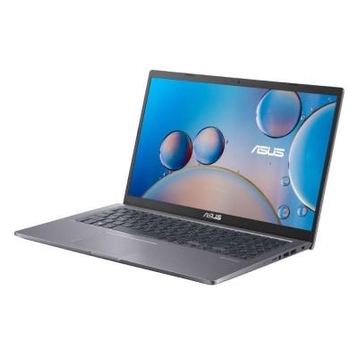 Portátil ASUS VivoBook 15 P1511CJA-BR668R - i5-1035G1 - 8 Gb RAM