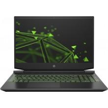Portátil HP Pavilion 15-ec1018ns - Ryzen5-4600H - 16 GB RAM - FreeDOS (Sin Windows)