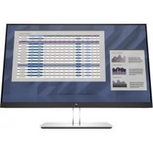 Monitor HP E27 G4