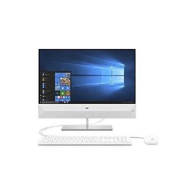 Todo En Uno HP Pavilion AiO 24-xa0006nc - i5-8400T - 8 GB RAM