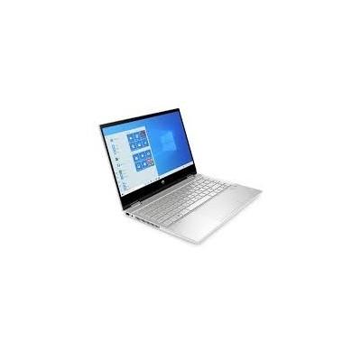 Portátil HP Pavilion x360 14-dw1003ns - i7-1165G7- 8GB RAM - táctil