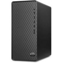 PC Sobremesa HP M01-F1003nc - i5-10400F - 8 GB RAM
