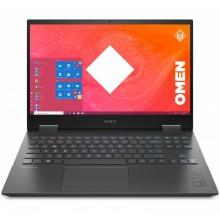 Portátil HP OMEN 15-en0011ns - Ryzen7-4800H - 16 GB RAM