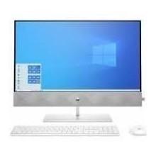 Todo En Uno HP Pavilion 27-d0777nz - i7-10700T - 16GB RAM