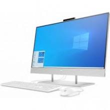 Todo En Uno HP 27-dp0059ns AiO - RYZEN5-4500U - 16 GB RAM