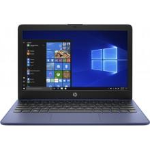 Portátil HP Stream 11-ak0004ns - Celeron N4020 - 4 GB RAM