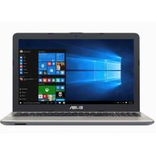 """ASUS P541UJ-GO626T 2.70GHz i7-7500U 15.6"""" 1366 x 768Pixeles Negro Portátil ordenador portatil"""