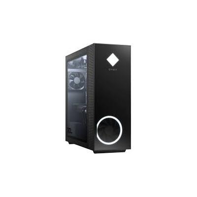 PC Sobremesa HP OMEN 30L GT13-0008ns - i9-10900K - 64 GB RAM