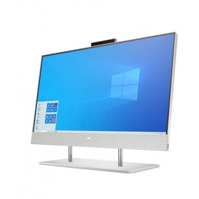 Todo en Uno HP 24-dp0005ne   i7-1065G7   8 GB RAM - táctil