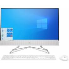 Todo En Uno HP 24-df0058ns AiO - i3-1005G1 - 8 GB RAM
