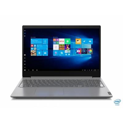 "Portátil Lenovo V V15 - 15.6"" - i3-1005G1 - 8 GB"