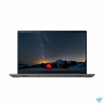 "Portátil Lenovo ThinkBook 15 - 15.6"" - i3-1115G4 - 8 GB"