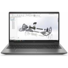 """Portátil HP ZBook Power G7 - 15.6"""" - i7-10750H - 16 GB"""