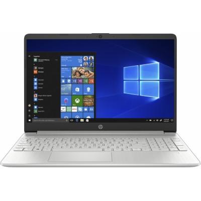 """Portátil HP 15s-fq2047ns - 15.6"""" - i3-1115G4 - 8 GB"""