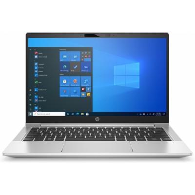 "Portátil HP ProBook 430 G8 - 13.3"" - i5-1135G7 - 8 GB"